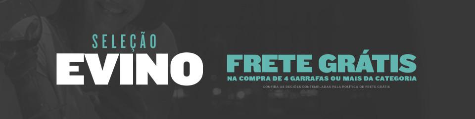 Campanha Selecao FG